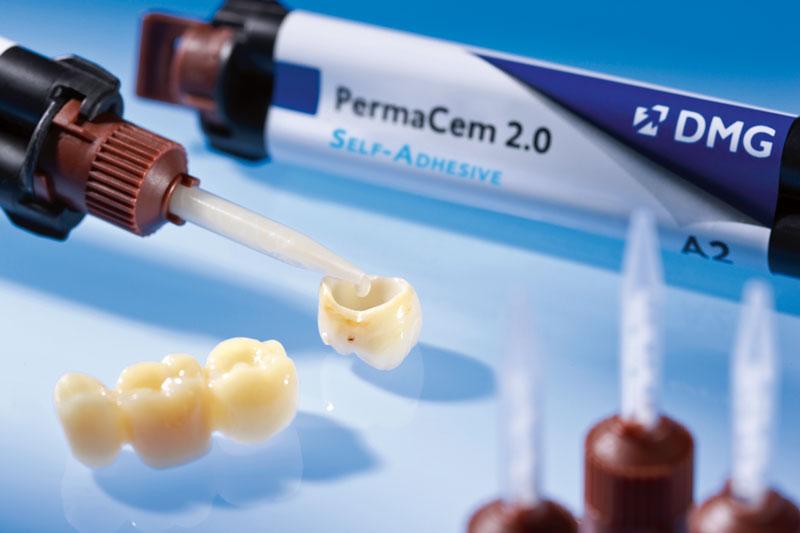 Top 5 produktů dentálního trhu za rok 2013