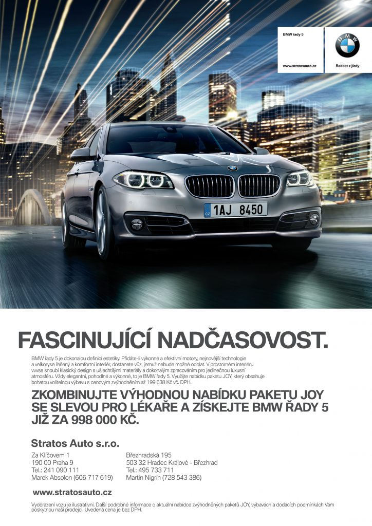 bmw_inzerce_rada_5_A4_press