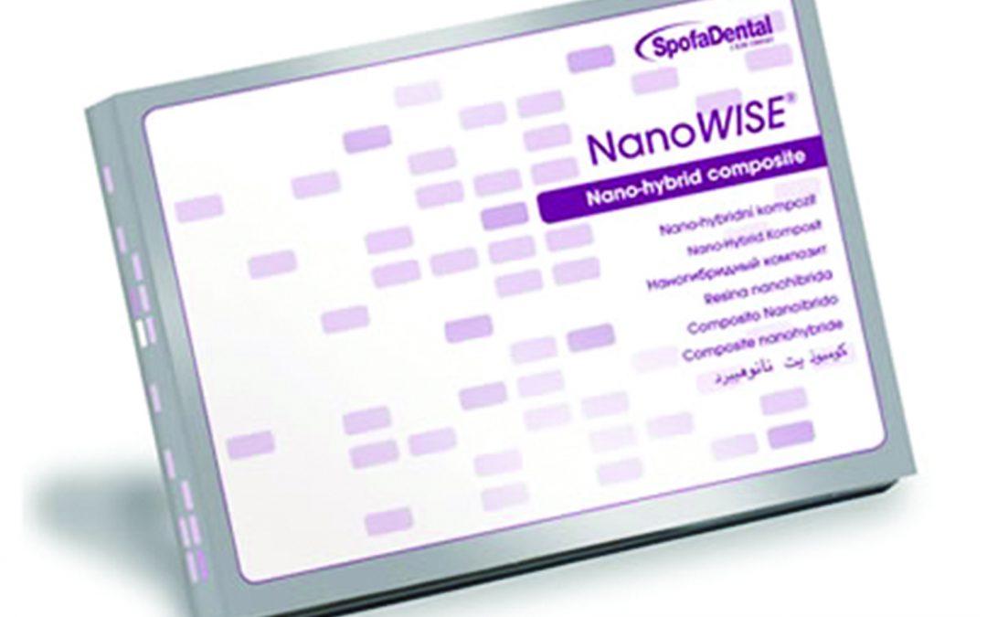 NanoWISE ® – kompozitní materiál vhodný pro každého