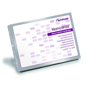 NanoWise_box_b