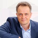 kosumbersky_orez