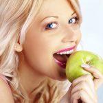 Marielaina Perrone DDS Cosmetic Dentist
