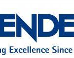 gendex_1