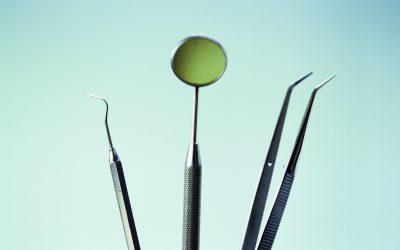 Odstranění fokální infekce před operací srdce nemusí být bezpečné