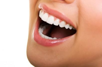 Využití nanočástic v boji proti zubnímu plaku