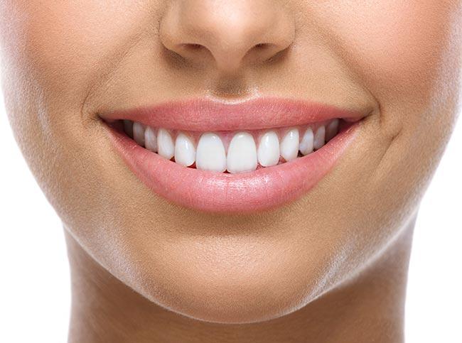 Zařízení, které odhalí ústní nádory