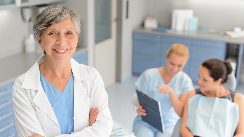 Jak na transformaci a změnové projekty ve zdravotnickém zařízení s využitím facilitačních a inovativně vizuálních technik?