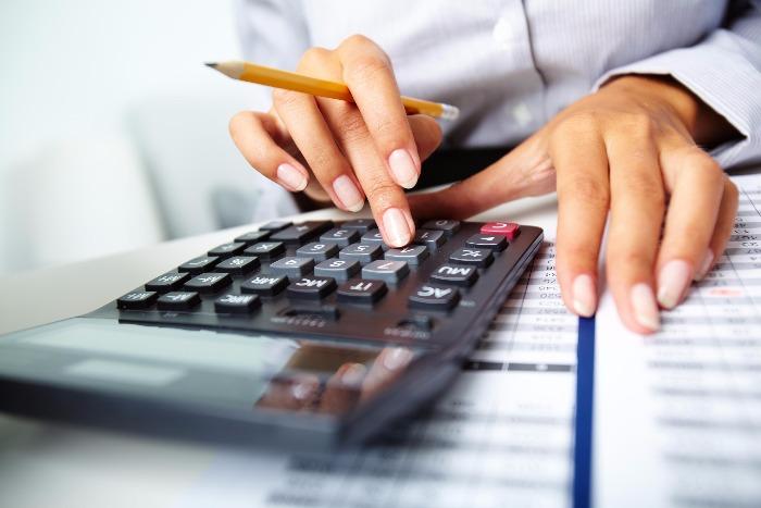 Problematika cenových kontrol v privátní stomatologii